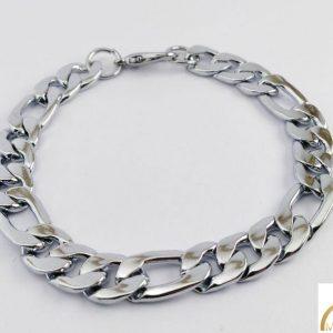 دستبند مردانه ۱۱۰۰۱۱۵