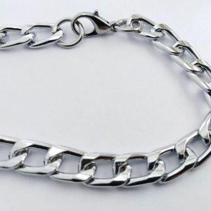 دستبند مردانه ۱۱۰۰۲۱۵