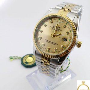 ساعت رولکس ۲۰۰۰۸۷۰