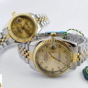 ساعت رولکس ۲۰۰۰۹۷۰