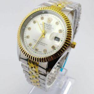 ساعت رولکس ۲۰۲۰۵۰