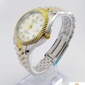 ساعت رولکس ۲۰۲۱۵۰