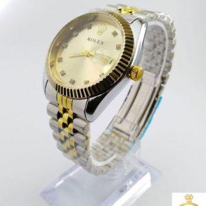 ساعت رولکس ۲۰۲۳۵۰