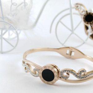 دستبند دخترانه شیک ۴۰۳۸۶۵