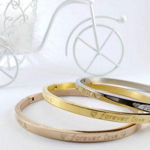 دستبند دخترانه شیک ۴۰۴۱۸۰