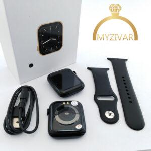 ساعت هوشمند مدل watch6-w26 طرح اپل واچ کد ۹۰۴4