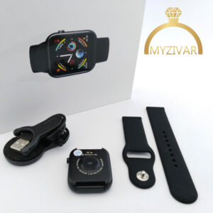ساعت هوشمند مدل طرح اپل واچ کد ۹۰۴5