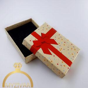 جعبه کادویی نیمست کد 14003