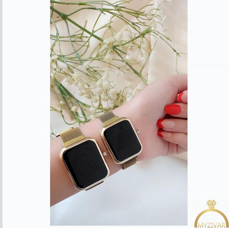 ساعت-دیجیتالی2