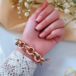 دستبند شیک