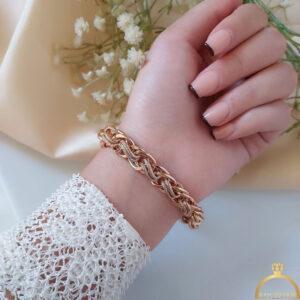 دستبند ژوپینگ شیک