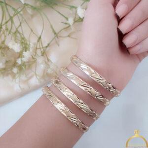 الگو طلا روس